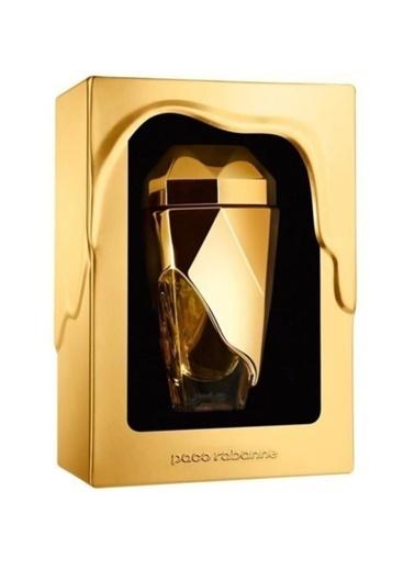 Paco Rabanne Paco Rabanne Lady Million Collector Edition Edp 80 Ml Kadın Parfümü Renksiz